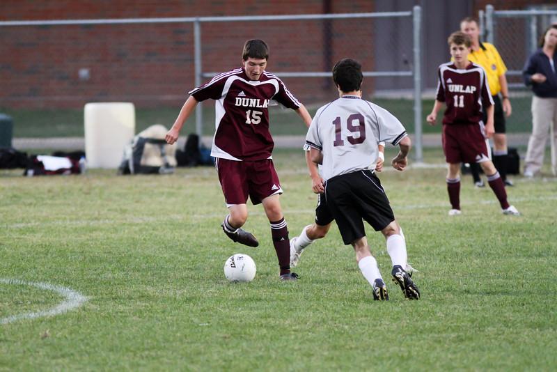 20100916_dunlap_vs_ivc_jv_soccer_129