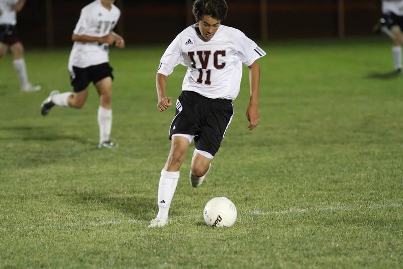 20100916_dunlap_vs_ivc_varsity_soccer_117