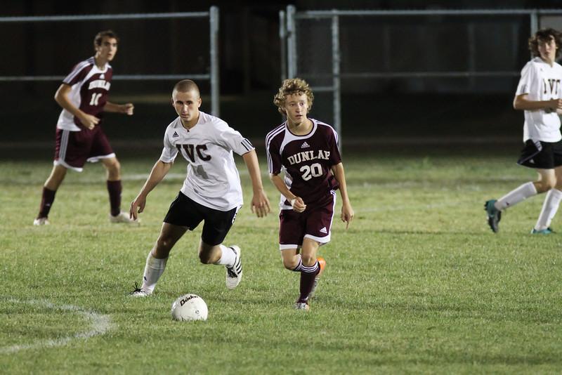 20100916_dunlap_vs_ivc_varsity_soccer_135