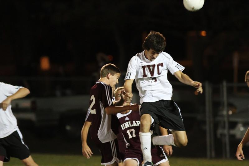20100916_dunlap_vs_ivc_varsity_soccer_034