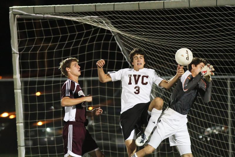 20100916_dunlap_vs_ivc_varsity_soccer_044