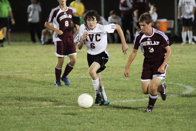20100916_dunlap_vs_ivc_varsity_soccer_015