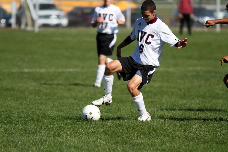 20101002_ivc_vs_lasalle_peru_varsity_soccer_106
