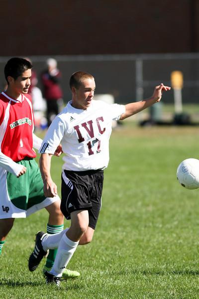 20101002_ivc_vs_lasalle_peru_varsity_soccer_013