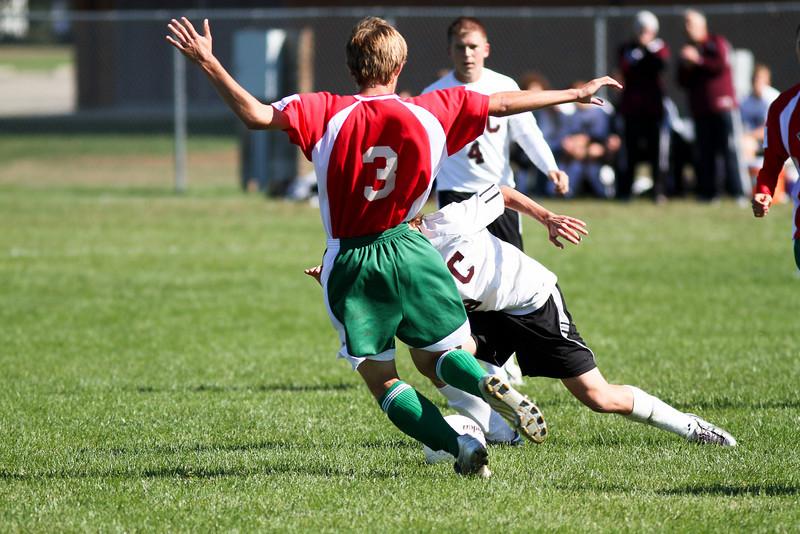 20101002_ivc_vs_lasalle_peru_varsity_soccer_017
