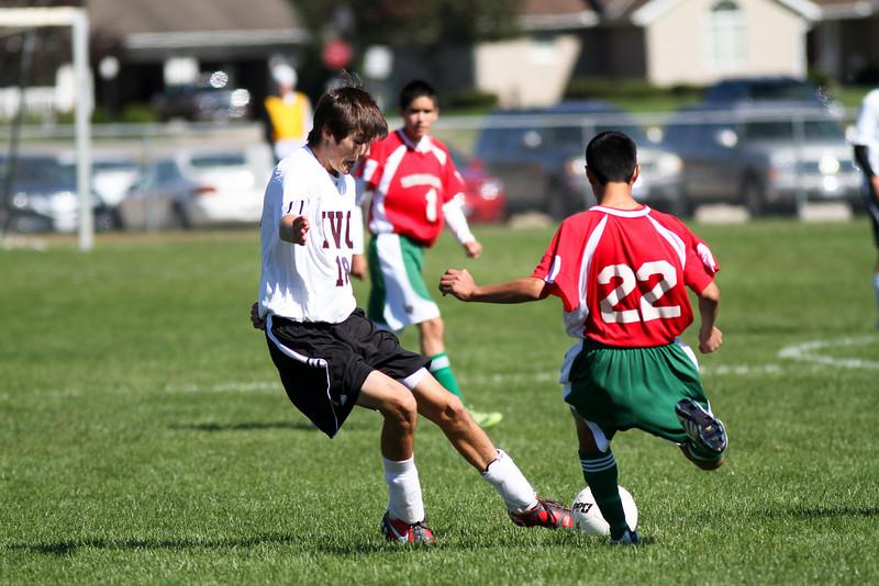 20101002_ivc_vs_lasalle_peru_varsity_soccer_109