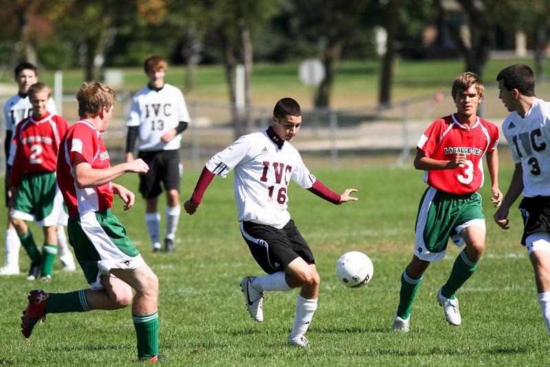 20101002_ivc_vs_lasalle_peru_varsity_soccer_052