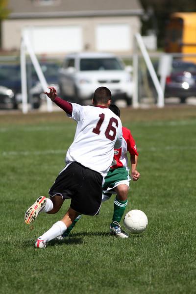 20101002_ivc_vs_lasalle_peru_varsity_soccer_225