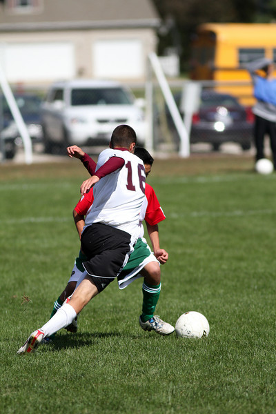 20101002_ivc_vs_lasalle_peru_varsity_soccer_226