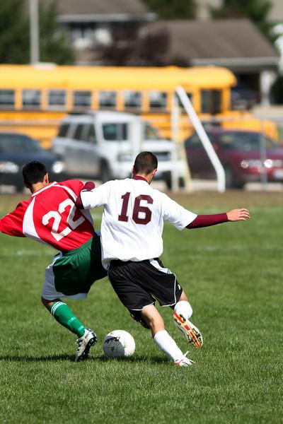 20101002_ivc_vs_lasalle_peru_varsity_soccer_228