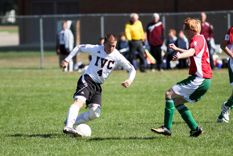 20101002_ivc_vs_lasalle_peru_varsity_soccer_043