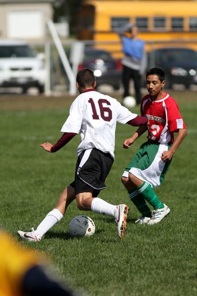 20101002_ivc_vs_lasalle_peru_varsity_soccer_224