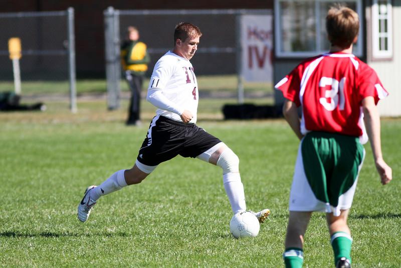 20101002_ivc_vs_lasalle_peru_varsity_soccer_045