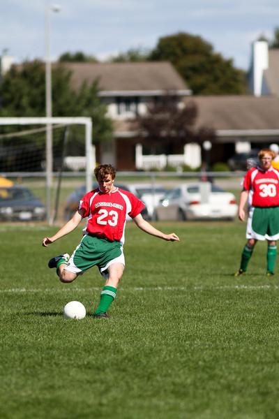 20101002_ivc_vs_lasalle_peru_varsity_soccer_168