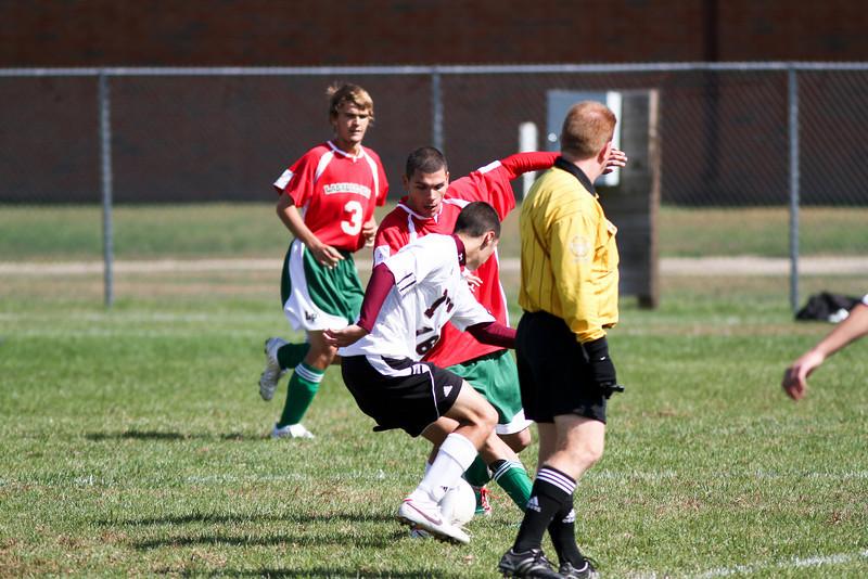20101002_ivc_vs_lasalle_peru_varsity_soccer_181
