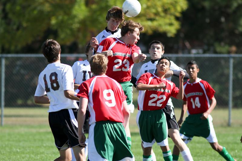 20101002_ivc_vs_lasalle_peru_varsity_soccer_103