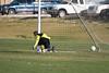 Bulldogs vs Foothills 22
