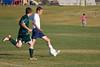 Bulldogs vs Foothills 8