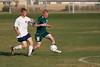 Bulldogs vs Foothills 20