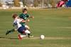 Bulldogs vs Foothills 21