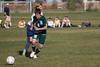 Bulldogs vs Foothills 14