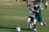 Bulldogs vs Foothills 4