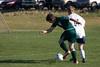 Bulldogs vs Foothills 5