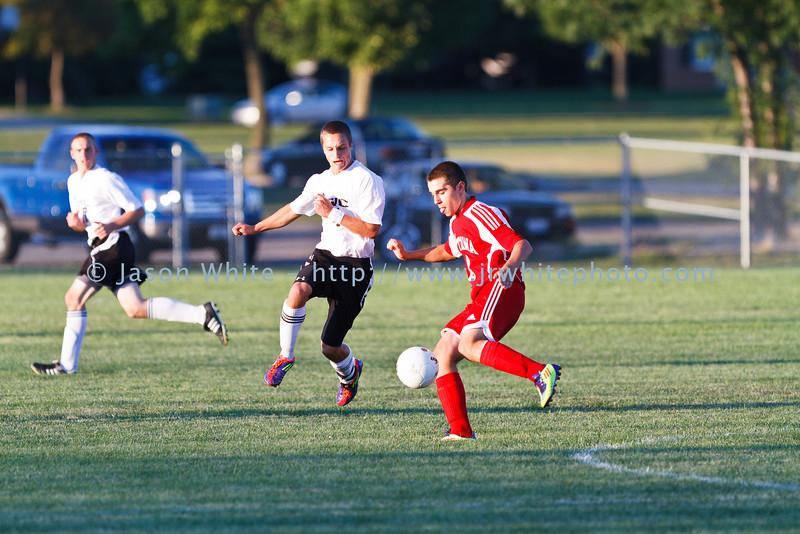 20110906_ivc_vs_ottawa_varsity_soccer_060