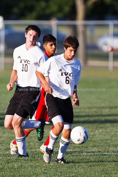20110906_ivc_vs_ottawa_varsity_soccer_036