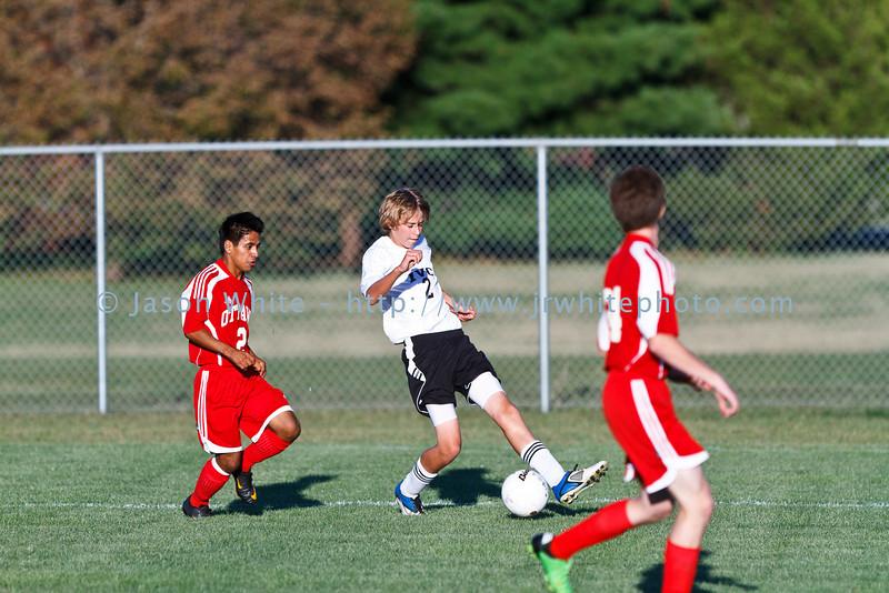 20110906_ivc_vs_ottawa_varsity_soccer_013