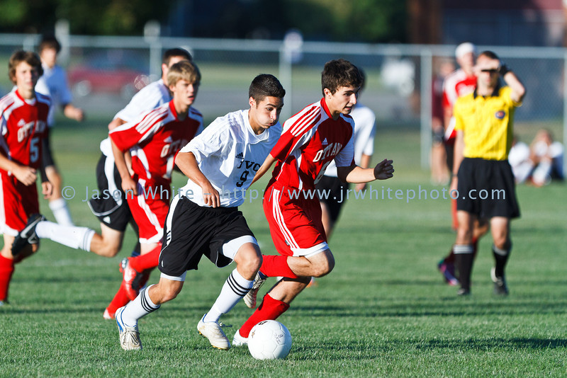 20110906_ivc_vs_ottawa_varsity_soccer_003
