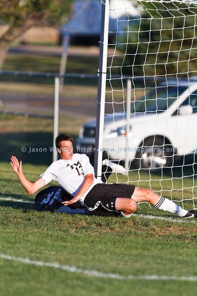20110906_ivc_vs_ottawa_varsity_soccer_047