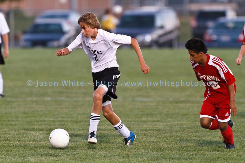20110906_ivc_vs_ottawa_varsity_soccer_077