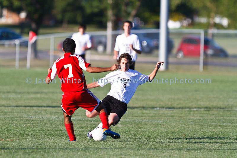 20110906_ivc_vs_ottawa_varsity_soccer_009