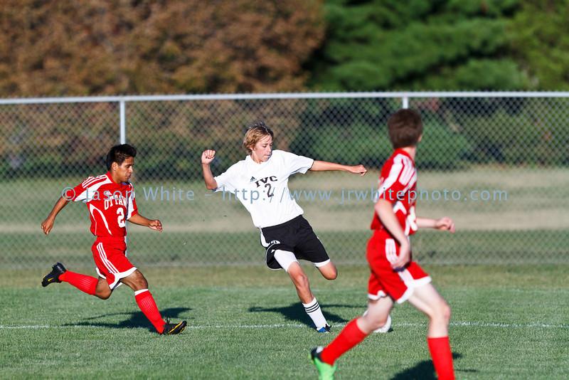20110906_ivc_vs_ottawa_varsity_soccer_012