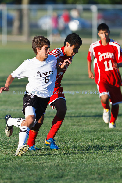 20110906_ivc_vs_ottawa_varsity_soccer_038