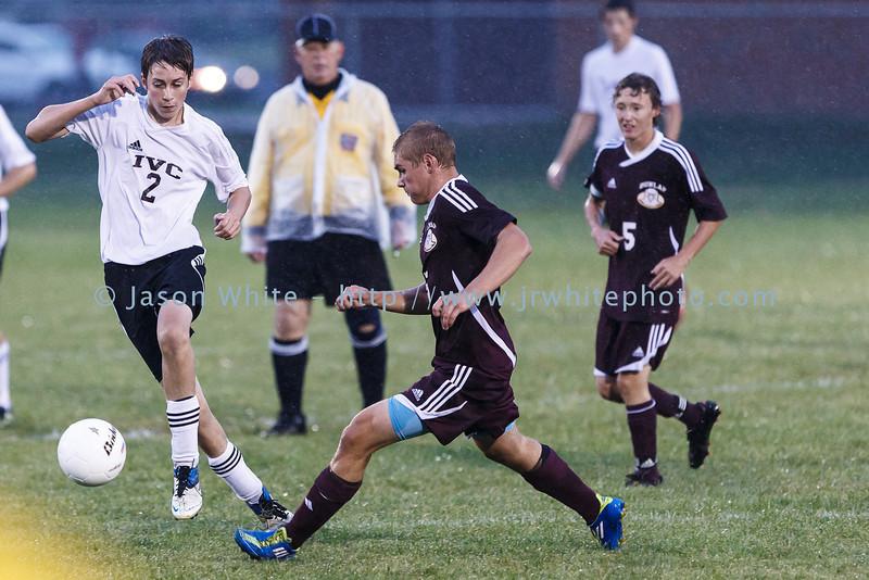 20120913_dunlap_vs_ivc_soccer_043