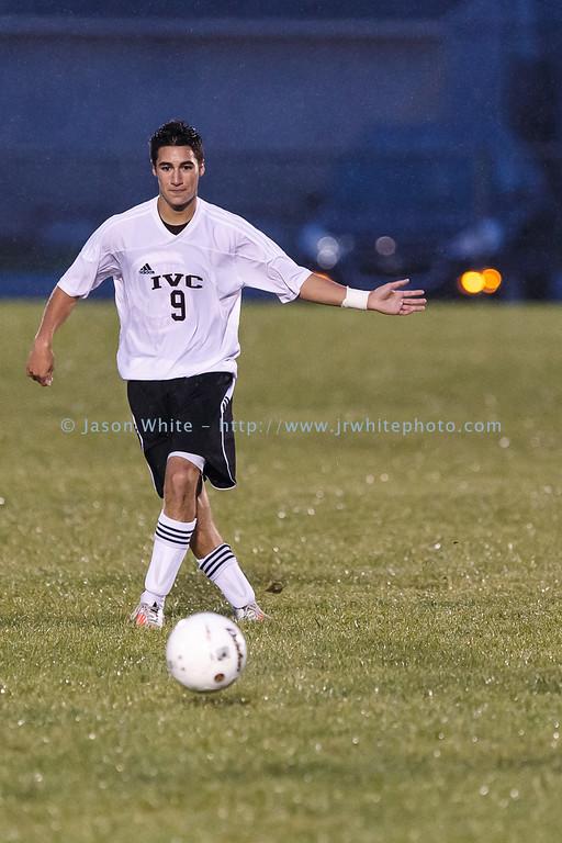 20120913_dunlap_vs_ivc_soccer_071