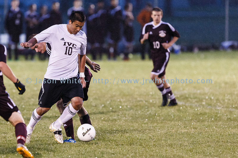 20120913_dunlap_vs_ivc_soccer_073