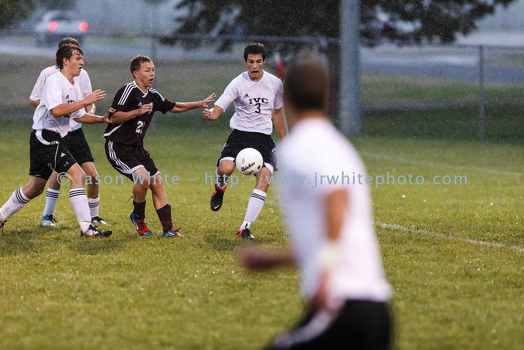 20120913_dunlap_vs_ivc_soccer_036