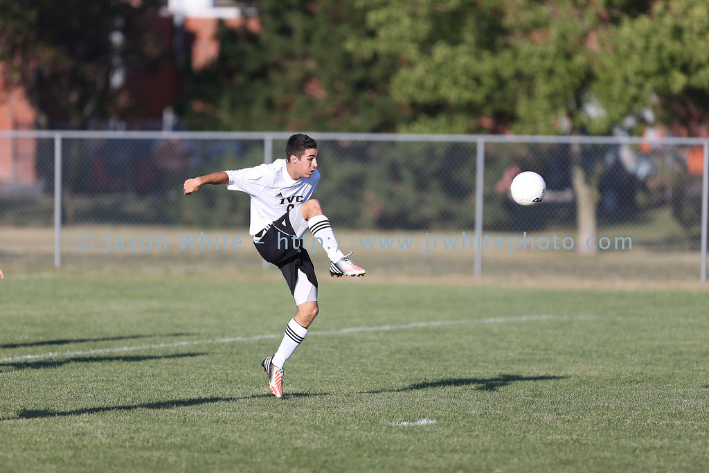 20120820_ivc_vs_east_peoria_soccer_005