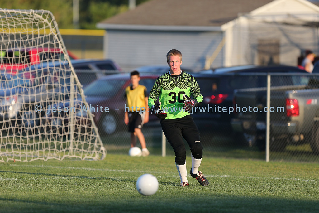 20120820_ivc_vs_east_peoria_soccer_044