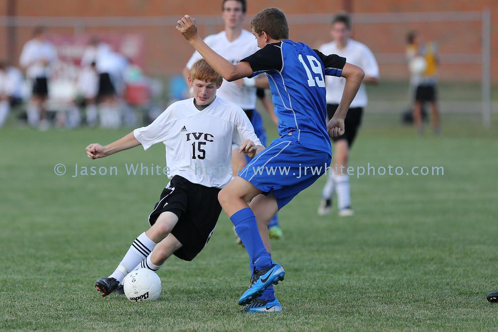 20120822_ivc_vs_limestone_soccer_034