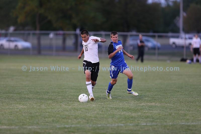 20120822_ivc_vs_limestone_soccer_071