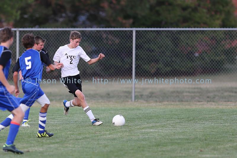 20120822_ivc_vs_limestone_soccer_042
