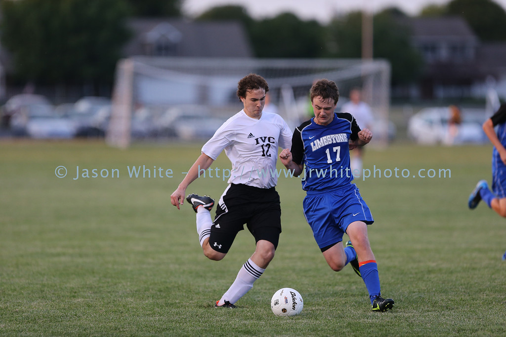 20120822_ivc_vs_limestone_soccer_051