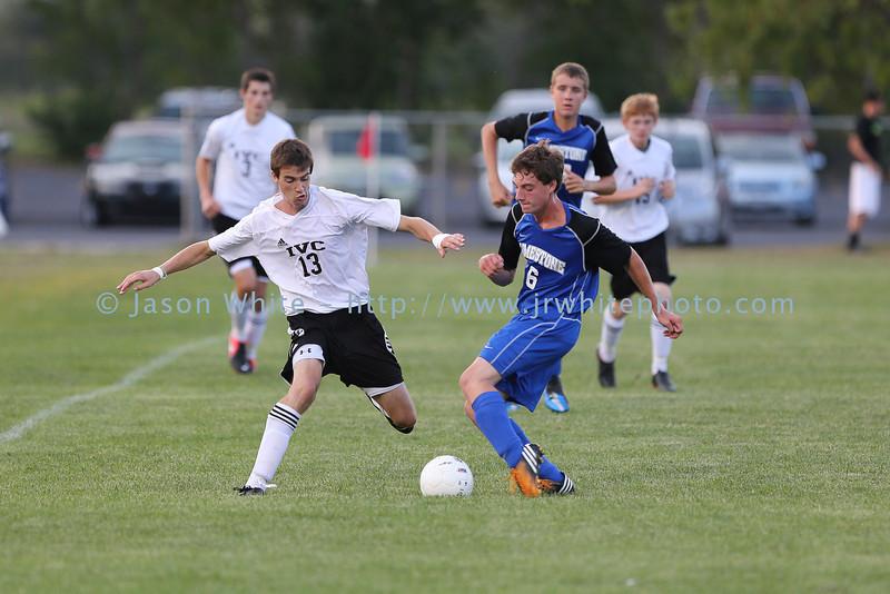 20120822_ivc_vs_limestone_soccer_045