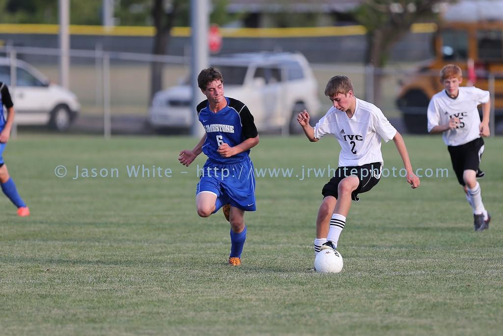 20120822_ivc_vs_limestone_soccer_027