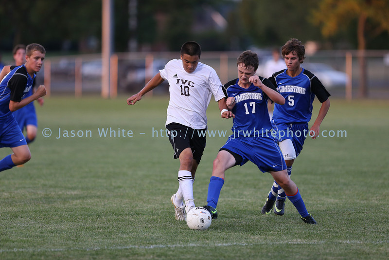 20120822_ivc_vs_limestone_soccer_056