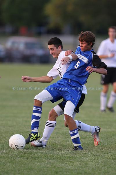 20120822_ivc_vs_limestone_soccer_048
